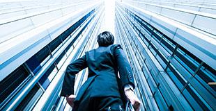 事業再生、倒産処理