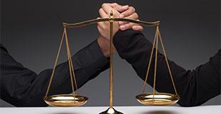 紛争処理(訴訟、調停、保全、強制執行、交渉など)