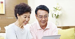 高齢者法務(後見、財産管理、民事信託など)